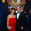 Houston, Junior League of Houston Charity Ball, Feb 2017, Summer Craig, Jason Craig