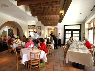 Cadot Restaurant, French, Restaurant, Plano