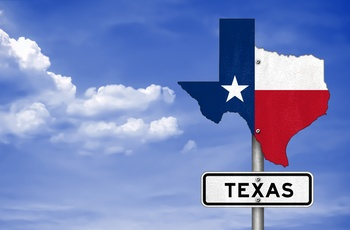 Texas ranks No. 2 in nation for racial progress, according to study