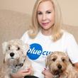 News_Blue Cure Foundation_Carolyn Farb