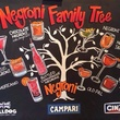 News_Ellen Goodacre_Negroni Week June 2014