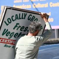 Austin Photo Set: News_Karen_farm to table_nov 2012_1