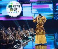 American Music Awards Tracee Ellis Ross