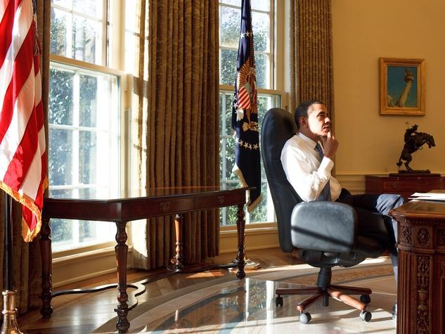 News_Barack_Obama_The Oval Office