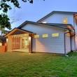 1806 Frazier Austin house for sale backyard