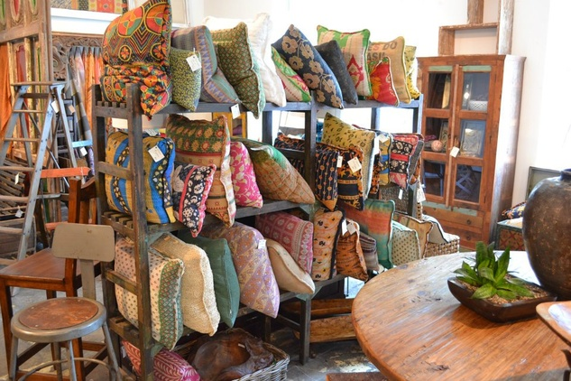 Where to shop in Dallas right now: 10 must-hit stores for January - CultureMap Dallas
