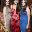 011_Starlight gala, Fashion Show, June 2012, Sannam Warrender, Sippi Khurana, Savreet Singh