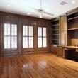 3 Astros $100 million man Carlos Lee sells Sugar Land mansion November 2014 library study office