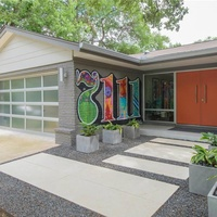 7111 Spurlock Drive house for sale