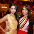 Best Dressed Luncheon, March 2016, Payal Chana, Anu Reddy