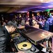 News_Shelby_Hotel ZaZa New Year's Eve_December 2013_DJ John Tran