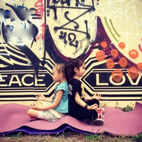 Austin Photo Set: News_Caitlin_little yoga house_sep 2012_yoga kids