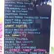News_Eatsie Boys_ice cream_food truck_menu