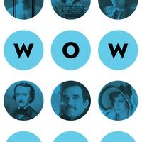 Harry Ransom Center presents World of Wonders Gala
