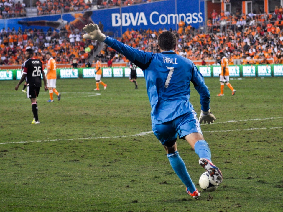 031, Dynamo/DC United, soccer, November 2012