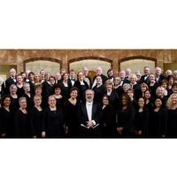 Houston Masterworks Chorus