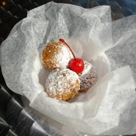 Austin Photo Set: News_Tiffany_sweet food trailers_feb 2012_lil nookies