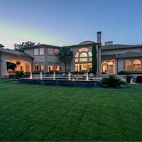 Dallas house_4512 Isabella