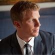 Bachelor Sean Lowe