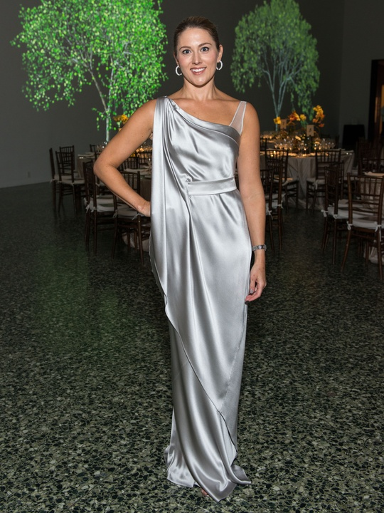 News, Shelby, MFAH Grand Gala Ball, Amy Purvis, Oct. 2014
