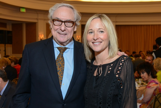 News, Shelby, Terry Bradshaw luncheon, Sept. 2014, Dr. Bud Frazier, Catharina Chapman