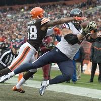1 Texans vs. Browns J.J. Watt touchdown_November 2014