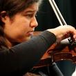 3, Houston Youth Symphony 65th anniversary concert, January 2013