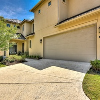 4616 Avery Way San Antonio house for sale