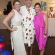 007_Bering Omega toga party, July 2012, Susan Oehl, Jeff Gremillion, Lauren Levicki.jpg