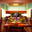 Places-Hotels/Spas-Houston Magnolia Hotel-interior-lobby