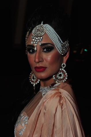Houston, Bravo Sex Trafficking Fundraiser, June 2015, Neera Patidar