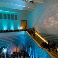 Blanton Museum of Art presents Blanton's Art on the Edge