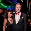 20 Maria and Neil Bush at the Ronald McDonald House Houston Boo Ball October 2014