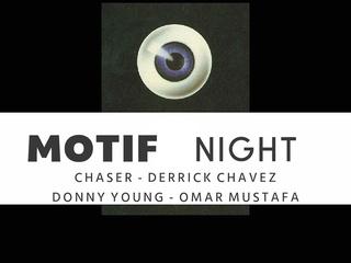 Motif Night