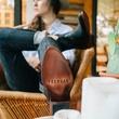 Tecovas Boots 1