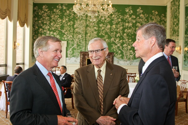 News_Men of Distinction_May 2012_Jesse Tutor_Gerald Bush_Philip Bahr.jpg