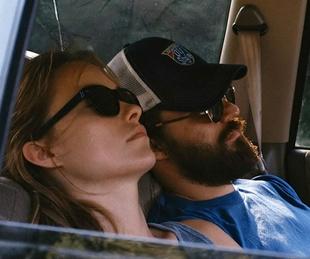 Oak Cliff Film Festival presents Drinking Buddies