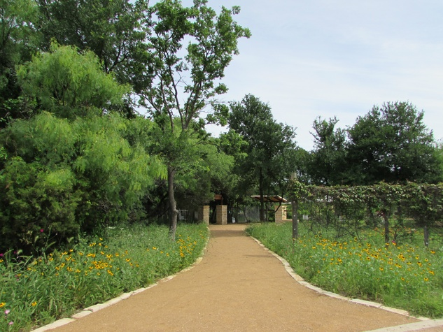 austin s new violet crown trail opens to the public culturemap