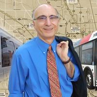 News_George Greanias_METRO