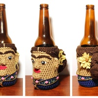 Austin Photo Set: News_shannon_green gift guide_dec 2012_crochet cozie