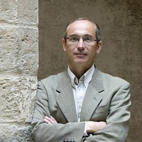 Fernando Tabuenca