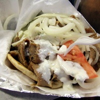 Places_Food_One's a Meal_gyro