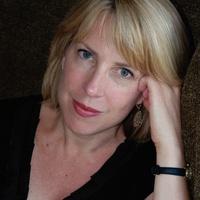 Christina Baker Kline
