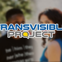 TransVisible Project