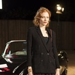 Jessica Jaffe at Chanel Metiers d'Art in Dallas