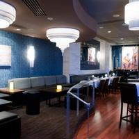 News_Eddie V's_V Lounge