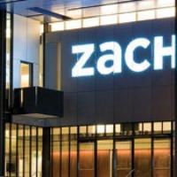 Event: ZACH Theatre_Topfer Theatre