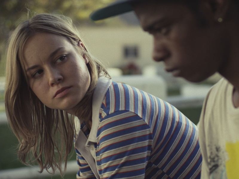 http://media.culturemap.com/crop/ff/f2/800x600/Brie-Larson-and-Keith-Stanfield-in-Short-Term-12_152144.jpg