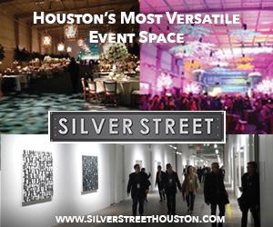 Silver Street 300x250 Pop Up