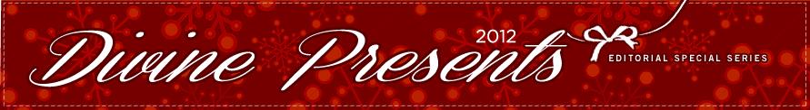 ATX Divine Presents 2012